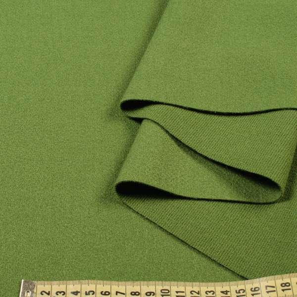 Лоден зеленый, ш.155 оптом