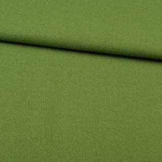 Лоден зелений, ш.155 оптом