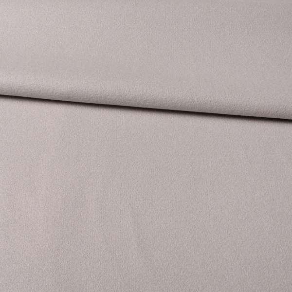 Лоден серый светлый, ш.147 оптом