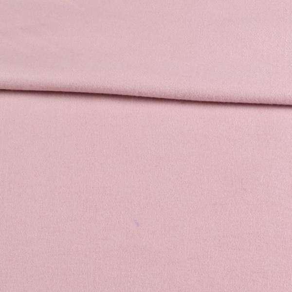 лоден розовый светлый, ш.155 оптом