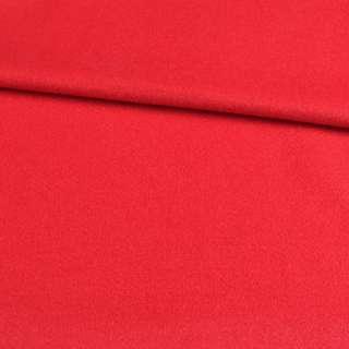 Лоден червоний, ш.147 оптом