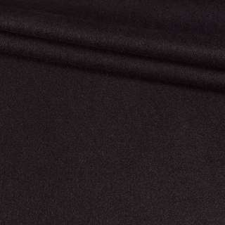 Лоден двухсторонний черный ш.155 оптом
