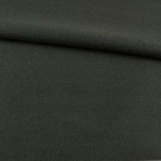 Лоден пальтовий зелено-сірий, ш.155 оптом