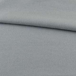 Лоден пальтовий сірий, ш.155 оптом