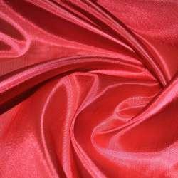 Ацетатний шовк червоний ш.150 оптом