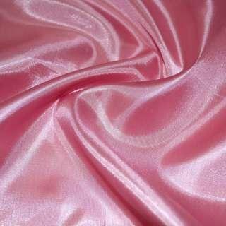 Шовк ацетатний рожевий-фрез ш.150 оптом