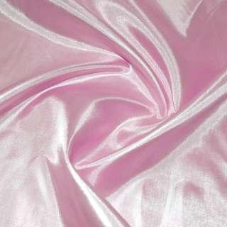 Шовк ацетатний рожевий ш.150 оптом