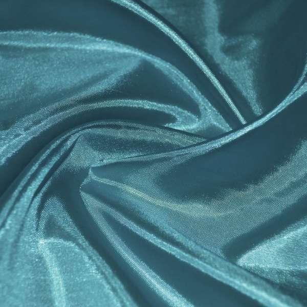 Ацетатный шелк темно-бирюзовый ш.150 оптом
