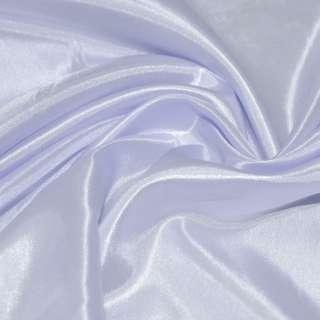 Шовк ацетатний молочно-фіолетовий ш.150 оптом