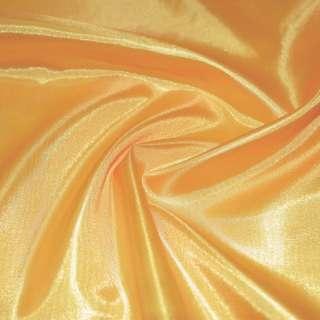 Шовк ацетатний жовтий ш.150 оптом