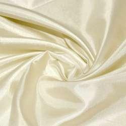 Шелк ацетатный пшеничный ш.150