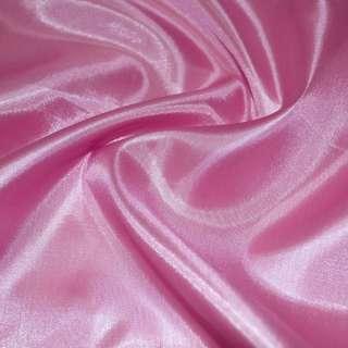 Шовк ацетатний яскраво-рожевий ш.150 оптом