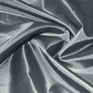 Шовк ацетатний сірий темний ш.150 оптом