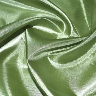Шовк ацетатний зелений світлий ш.150 оптом