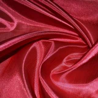 Шовк ацетатний червоний темний ш.150 оптом