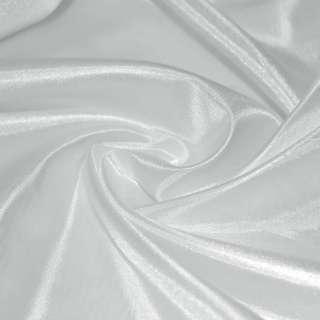 Шовк ацетатний молочно-сірий ш.150 оптом