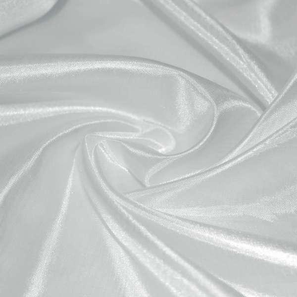 Ацетатный шелк молочно-серый ш.150 оптом