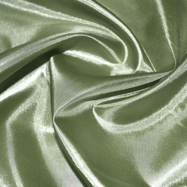 Ацетатный шелк оливковый ш.150 оптом