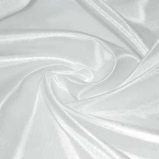 Шелк ацетатный белый ш.150 оптом