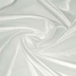 Ацетатный шелк молочный ш.150 оптом