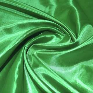Шовк ацетатний яскраво-зелений ш.150 оптом
