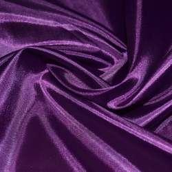 Шелк ацетатный фиолетово-сиреневый ш.150 оптом