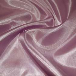 Шелк ацетатный розово-каштановый ш.150