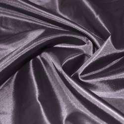 Шелк ацетатный фиолетово-коричневый ш.150 оптом
