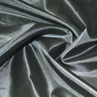 Шовк ацетатний сірий асфальт (відтінок світліше) ш.150 оптом