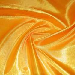 Шелк ацетатный оранжевый ш.150 оптом