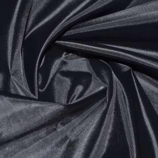 Нейлон підкладковий синій темний ш.150 оптом