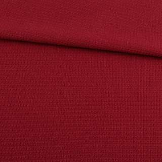 Рогожка червона ш.147 оптом