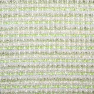 Рогожка  салатовая  (крупная) ш.140 оптом