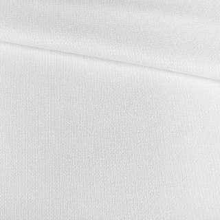 Рогожка белая ш.145 оптом