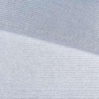 сетка серебристая с прямоугольными ячейками ш.150 оптом