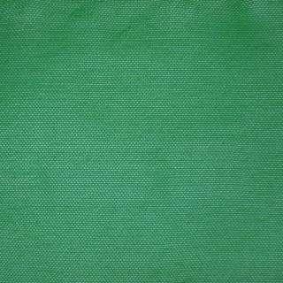 Сетка стрейчевая плотная зеленая ш.160 оптом