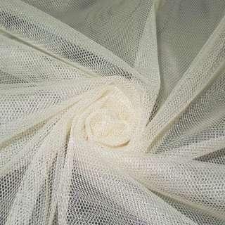 сетка мелкая желто-персиковая ш.150 оптом