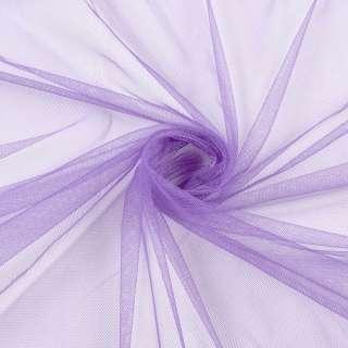 Дрібна сітка фіолетова світла, ш.165 оптом