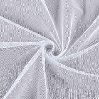 Сітка тонка біла, ш.160 оптом