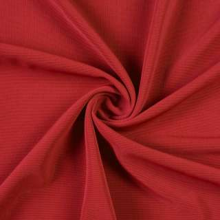 Джерси красное ш.160 оптом