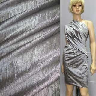 Крісталлон трикотажний сріблястий ш.150 оптом