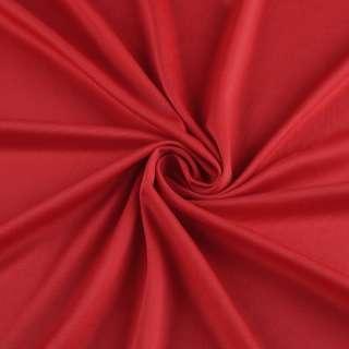 Мікролайкра червона ш.150 оптом