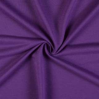 Лакоста фіолетова ш.190 оптом