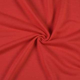 Лакоста красная ш.195 оптом