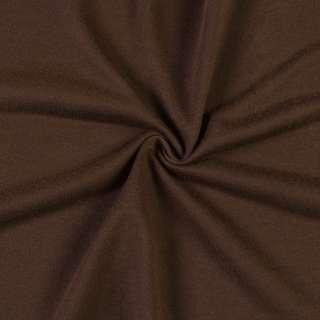 Лакоста коричнева ш.190 оптом