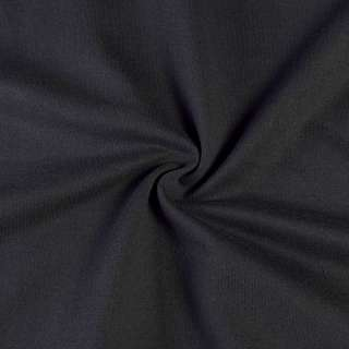 Лакоста черно-синяя ш.185 оптом