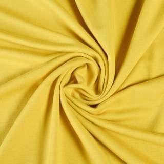 Лакоста жовто-гірчична ш.170 оптом