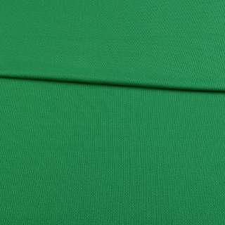 Кулмакс (трикотаж спортивный) зеленый, ш.180 оптом