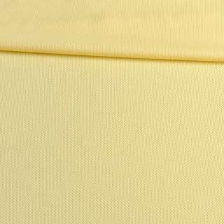 Кулмакс (трикотаж спортивный) желтый светлый, ш.180 оптом