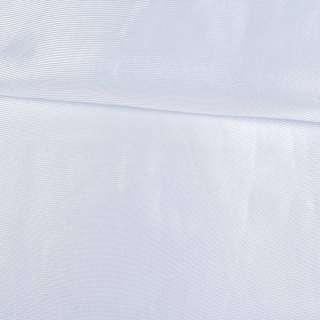 Трикотаж спорт Dazzle белый, ш.180 оптом